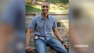 Somali-born police afraid after Damond death