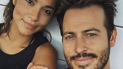 Stunning shots, beautiful people: How Home and Away's Pia Miller is winning on Instagram