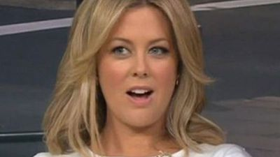 Sam Armytage slams women's magazines as 'mindless trash' in blistering rant