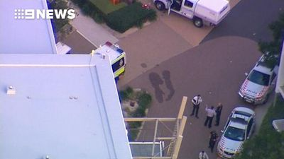 Three women found dead at luxury Gold Coast unit