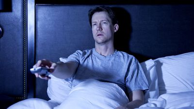 Eight bad things binge-watching TV shows is doing to you