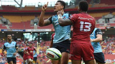 Queensland keen on rugby State of Origin