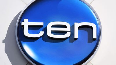 Ten Network accepts $40m CBS takeover bid
