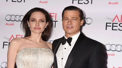 Brad Pitt and Angelina have 'ironclad' prenup, won't have financial issues in divorce