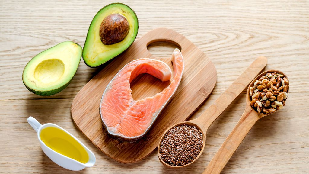 Ketosis: Why ketogenic diets might not be your best weight-loss solution