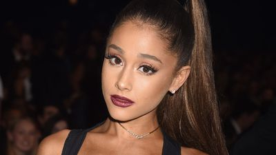 Father of three young girls shares heartfelt open letter to Ariana Grande