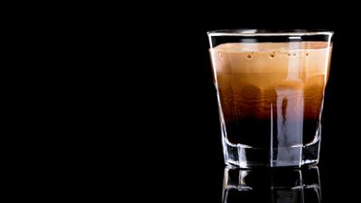 Is cold brew coffee better for you than hot coffee?
