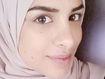 Muslim woman wins compensation after refusing job interview handshake