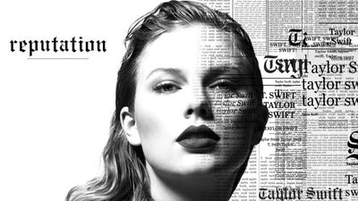 Taylor Swift ends mystery with new album reveal