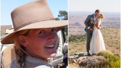 Police scouring for dashcam that could solve Tanja Ebert mystery