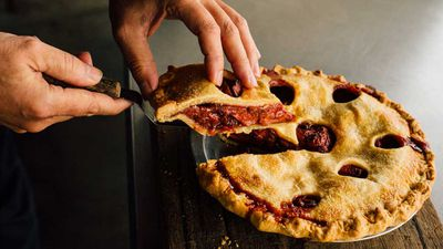 News bites: Could this be Australia's best new pie spot?