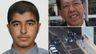 Curtis Cheng's killer Farhad Jabar raised finger in 'ISIS salute' before murder