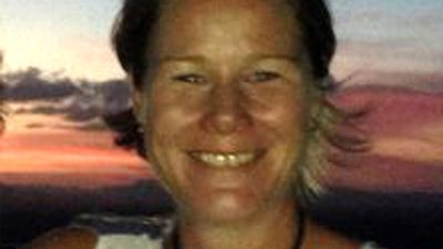 Police will speak to 'everyone in Cooktown' to solve mum's murder
