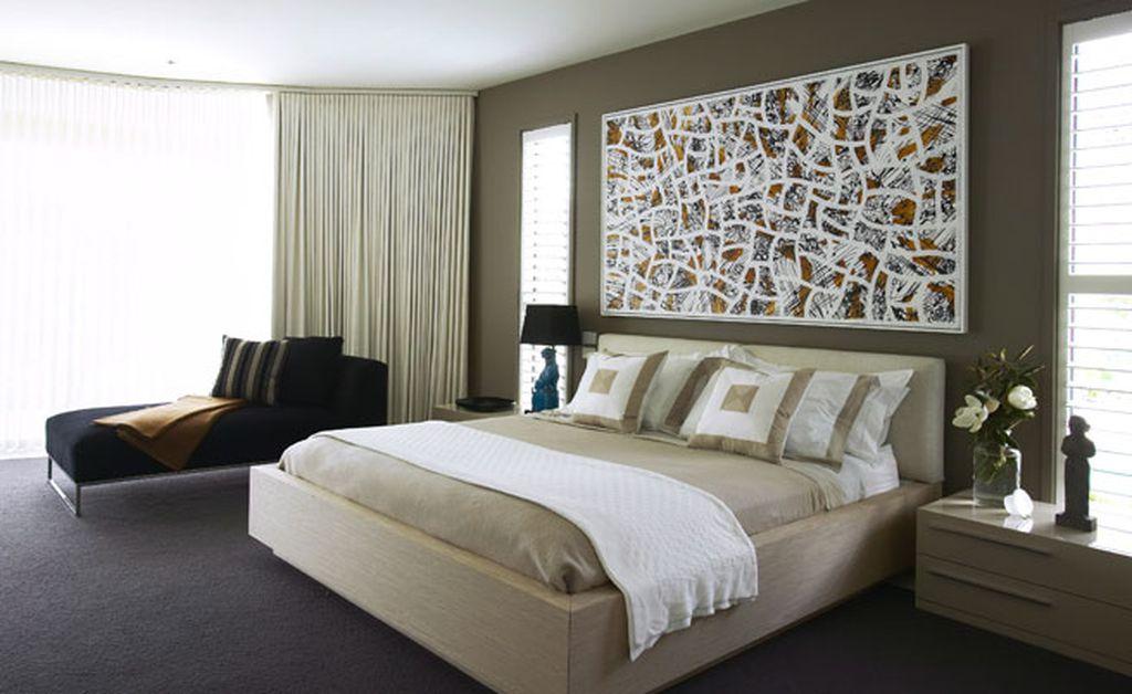 bedroom design tips - Bedroom Design Tips
