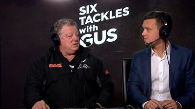 Phil Gould says coaching Gold Coast NRL star Jarryd Hayne would be frustrating