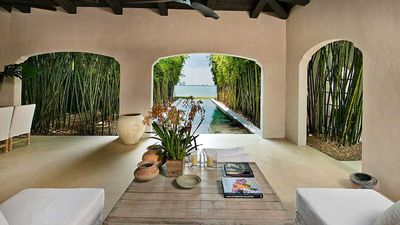 Calvin Klein's Miami home sells for $17.5m