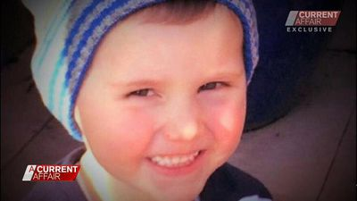 'There is something very wrong with this case': William Tyrrell petition demands inquest