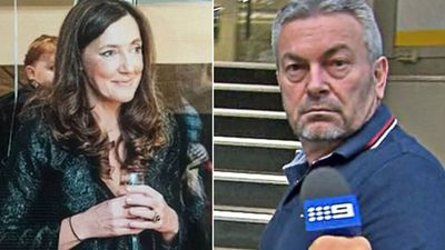 'Missing 100 minutes' in Karen Ristevski disappearance