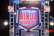 Australian Ninja Warrior starts Sunday, July 9