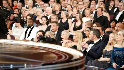 Oscars 2017: Celebrities reacted to Best Picture gaffe in the best way