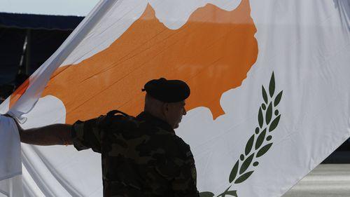 Cyprus to abolish golden passport system class=