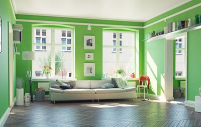<strong>These design mistakes could devalue your home</strong>