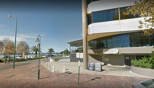 South Perth venue Coco's Restaurant is facing legal action from the Fair Work Ombudsman after alleged incidents of discrimination against a pregnant waitress.