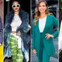 The most talked about looks of the week