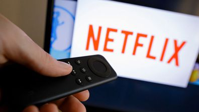 Netflix viewing habits are being questioned