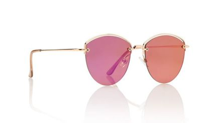 "<p><a href=""https://www.sportsgirl.com.au/accessories/sunglasses/no-chill-rose-gold-sunglasses-rose-gold-all"" target=""_blank"" draggable=""false"">Sportsgirl No Chill Rose Gold Sunglasses, $39.95</a></p>"