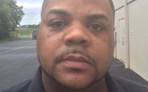 Virginia TV news gunman had long history of conflict with station