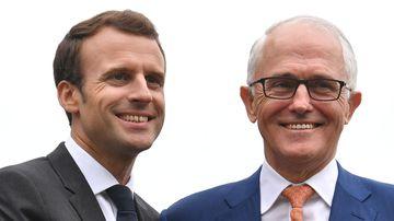 Formal talks on new EU trade deal to begin