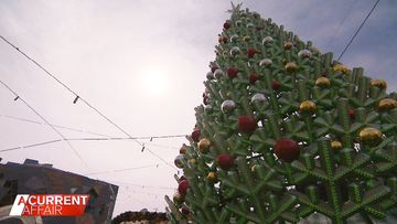 Melbournians promised special Christmas amid lockdown roadmap