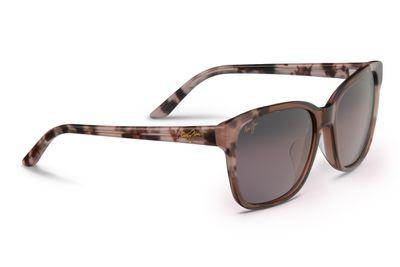 "<a href=""http://au.mauijim.com/"" target=""_blank"">Maui Jim Moonbow Sunglasses, $389.00.</a>"
