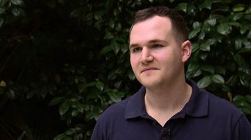 Meet the 27-year-old who owns 14 properties