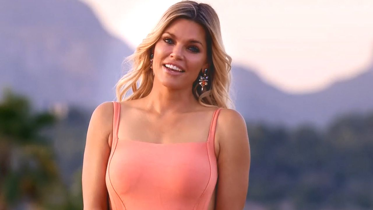 watch love island season 5 episode 9 online