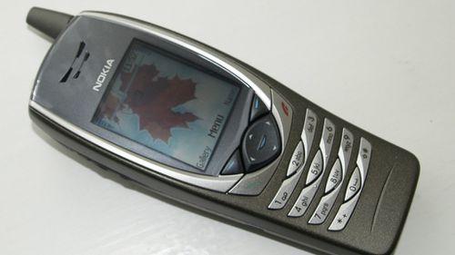 Telstra farewells 2G mobile network
