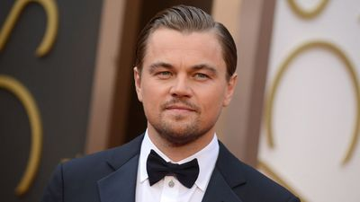 "Hollywood A-lister Leonardo DiCaprio is branded ""absolutely despicable"" in another round of leaked emails between Sony Pictures executives that have embarrassed the company. <br _tmplitem=""6""><br _tmplitem=""6""> In the email Sony Pictures co-chair Amy Pasca and producer Mark Gordon rip into DiCaprio over his decision to abandon the upcoming biopic of Apple co-founder Steve Jobs, The Daily Beast reports. <br _tmplitem=""6""><br _tmplitem=""6""> ""Was this about the deal ... or did he just change his mind?"" Gordon reportedly says in the email. <br _tmplitem=""6""><br _tmplitem=""6""> ""The latter,"" Pascal replies. <br _tmplitem=""6""><br _tmplitem=""6""> ""Horrible behaviour,"" Gordon says. <br _tmplitem=""6""><br _tmplitem=""6""> ""Absolutely despicable,"" Pascal says. <br _tmplitem=""6""><br _tmplitem=""6"">"