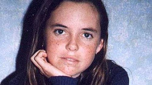 Man charged over Hayley Dodd murder denies killing teen