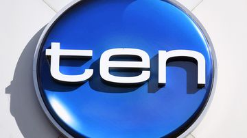Network Ten prepares to face its creditors as staff left in limbo