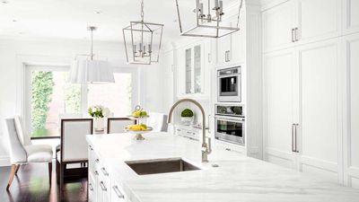 The futuristic kitchen tech slowly killing the cook
