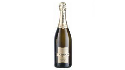 "NV Chandon (Victoria, Aus), <a href=""https://www.vintagecellars.com.au/Sparkling/chandon-nv-sparkling-brut-750ml_409940"" target=""_blank"">buy: $27.95</a>"