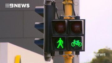 WA drivers can't handle proposed new cycling law