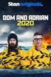 Dom And Adrian 2020