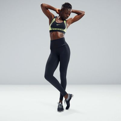 "<a href=""https://store.nike.com/au/en_gb/pd/power-legendary-28-high-rise-training-tights/pid-11009563/pgid-11301851?cp=gsns_kw_pla!au!goo!c!!!207686733742&cp=gsns_kw_bra!au!goo!!c!!!207686733742&gclid=EAIaIQobChMI5Mv5hsrJ1gIVS029Ch2XZQQJEAkYBCABEgJZYfD_BwE&gclsrc=aw.ds"" target=""_blank"">Nike Power Legendary Women's Hi-Rise Training Tights, $100.</a>"