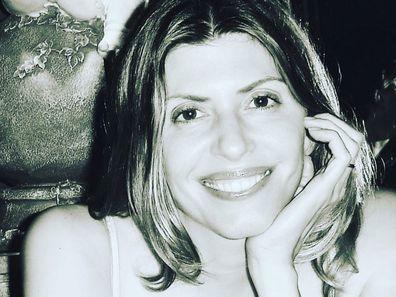 Mum of five missing amidst divorce proceedings