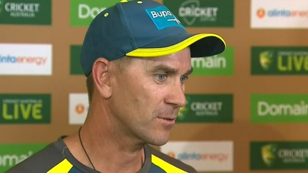 Test great Michael Vaughan slams suggestions of a Steve Smith form slump