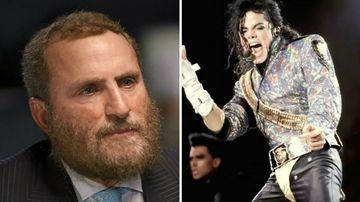 Former friend of King of Pop 'doesn't believe' doco accusers are lying