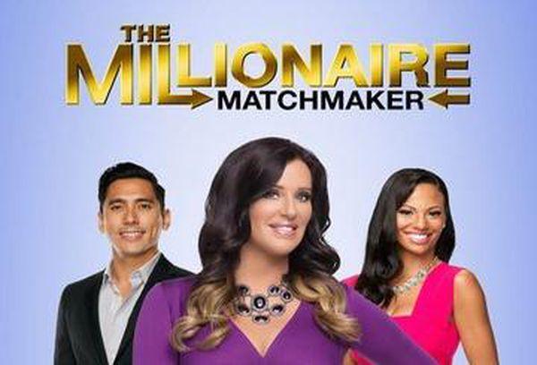 Millionaire Matchmaker