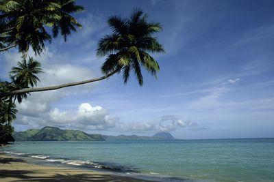 <strong>13. Blue Lagoon, Fiji</strong>